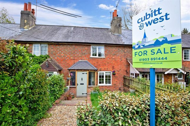 Find 2 Bedroom Houses For Sale In Washington West Sussex Zoopla