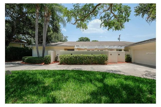 4 bed property for sale in 57 Ladoga Avenue, Tampa, Florida, United States Of America
