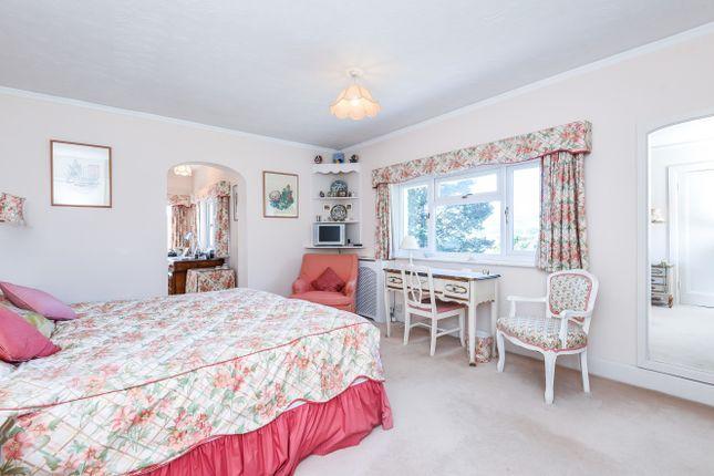 Master Bedroom of Washington Road, Storrington RH20
