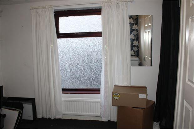Bedroom 2 of Llewellyn Street, Pentre CF41