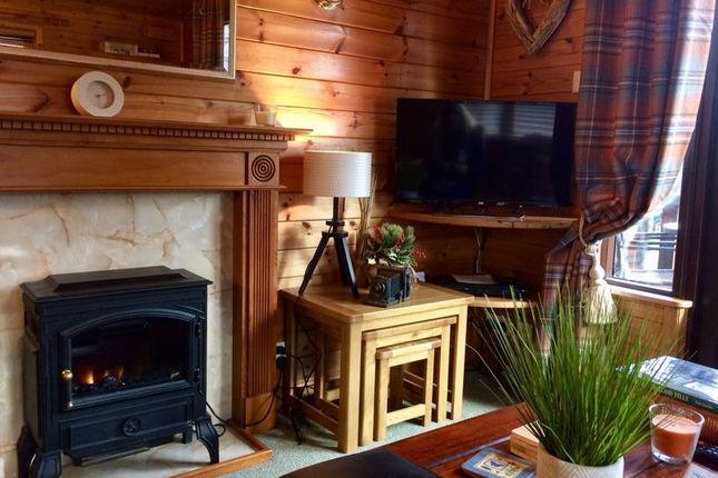 Photo 12 of Ennerdale Lodge, Burnside Holiday Park, Keswick, Cumbria CA12