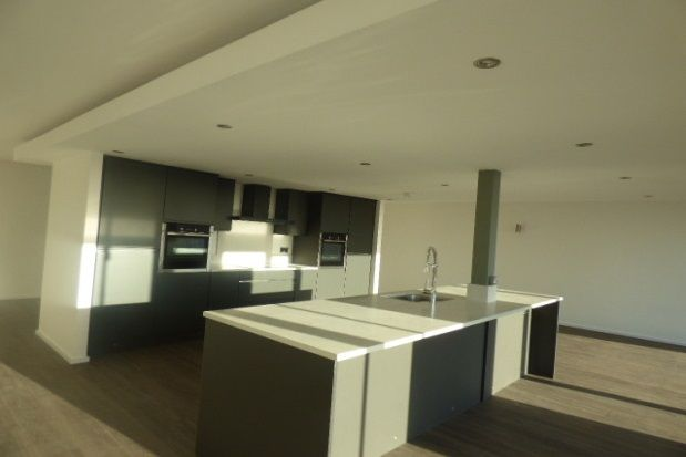 Thumbnail Flat to rent in Bridgewater Street, Liverpool