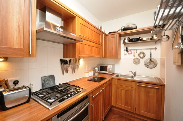 2 bed flat to rent in Huntingdon Wing, Fairfield Hall, Stotfold SG5