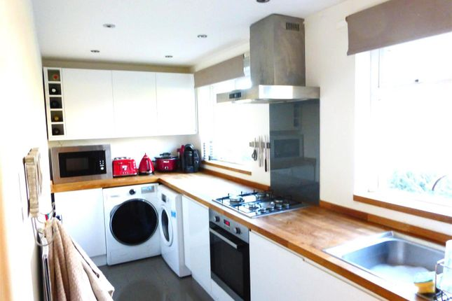 1 bed flat to rent in Wortham Close, Norwich