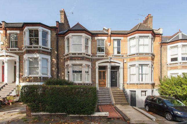 2 bed flat for sale in Jerningham Road, Telegraph Hill SE14