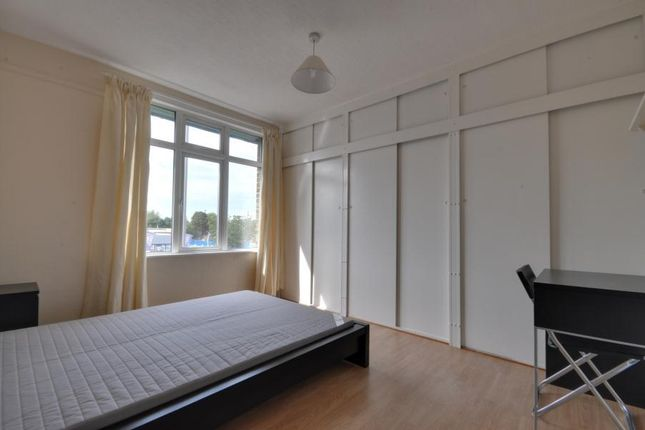 Thumbnail Detached house to rent in Cowley Road, Uxbridge