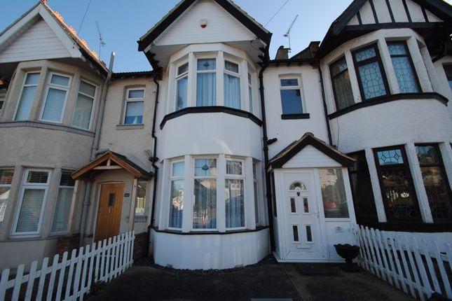 Photo 13 of Fleetwood Avenue, Westcliff-On-Sea, Essex SS0