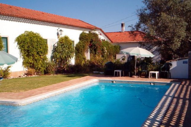 Commercial property for sale in Portugal, Algarve, Sao Bras De Alportel