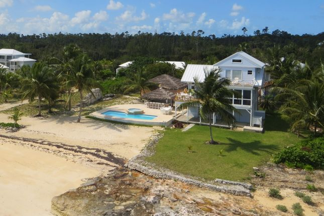 4 bed property for sale in Turtle Rocks, Abaco, The Bahamas