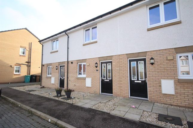 Thumbnail Property for sale in Galashiels Avenue, Chapelhall, Airdrie