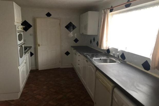 4 bed property to rent in Roodegate, Basildon SS14