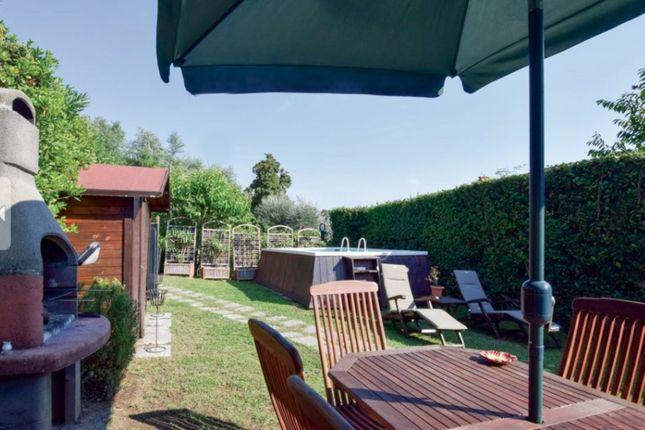 Outside Area of Corsanico, Massarosa, Lucca, Tuscany, Italy