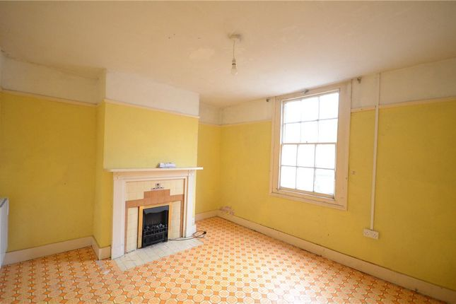 Living Room of Newell Cottages, Newell Green, Warfield RG42