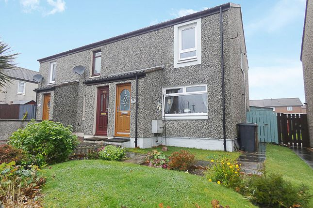 Image 15 of Loirston Avenue, Cove Bay, Aberdeenshire AB12