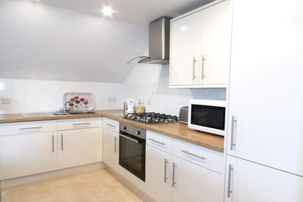 Thumbnail Property to rent in Well Lane, Liskeard