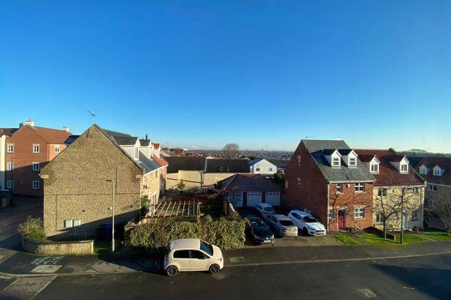 Photo 1 of Hall Garth Mews, Sherburn In Elmet, Leeds LS25