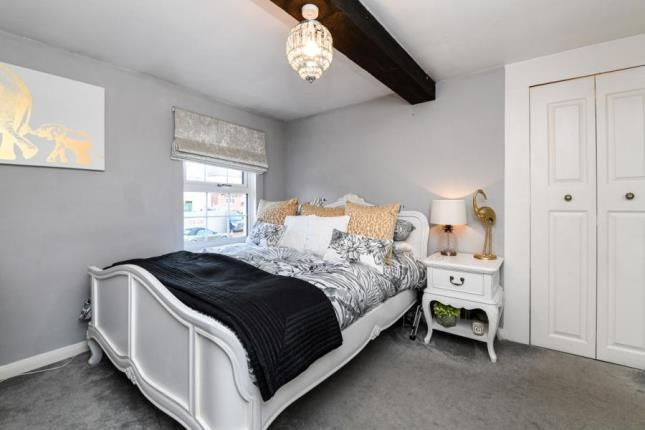 Bedroom of Chelmsford, Essex CM1