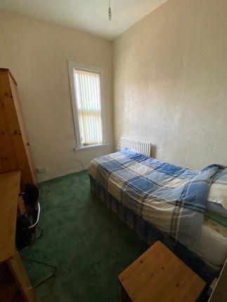 006 Room 3 of Vine Street, Coventry CV1