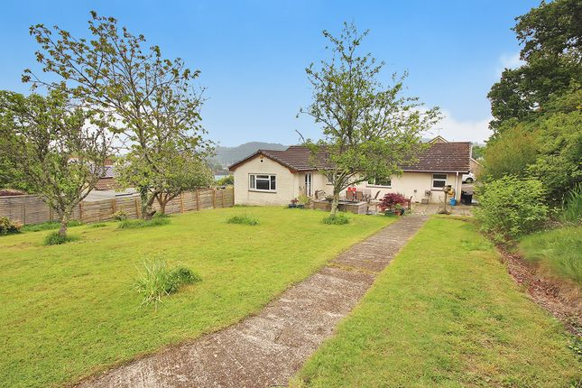 Thumbnail Property for sale in St. Johns Close, Millbrook, Torpoint