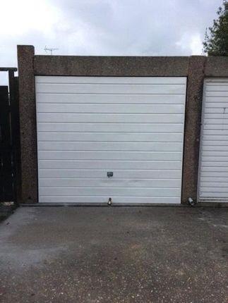 Parking/garage to rent in Wick, Littlehampton, West Sussex