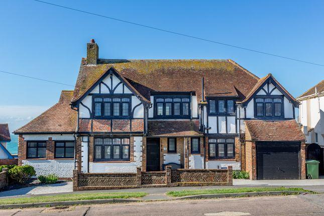 Bedroom Property To Rent Brighton