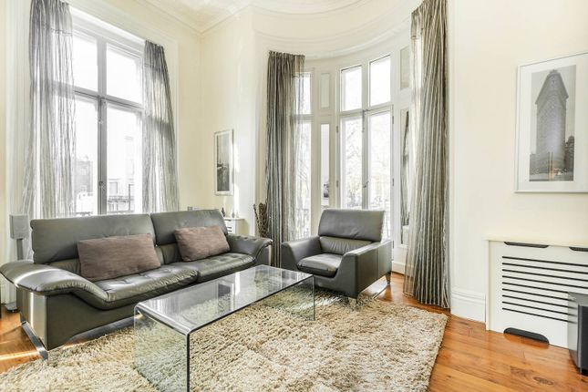 westbourne terrace lancaster gate w2 3 bedroom flat for