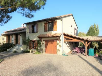 Thumbnail Property for sale in Le-Fleix, Dordogne, France