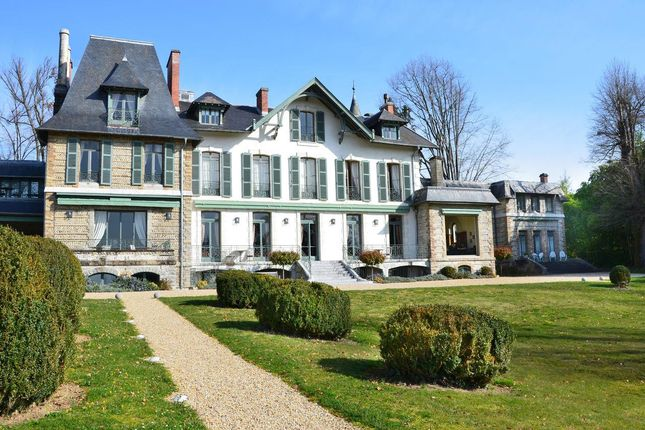 Thumbnail Property for sale in Gan, Pyrenees Atlantiques, France