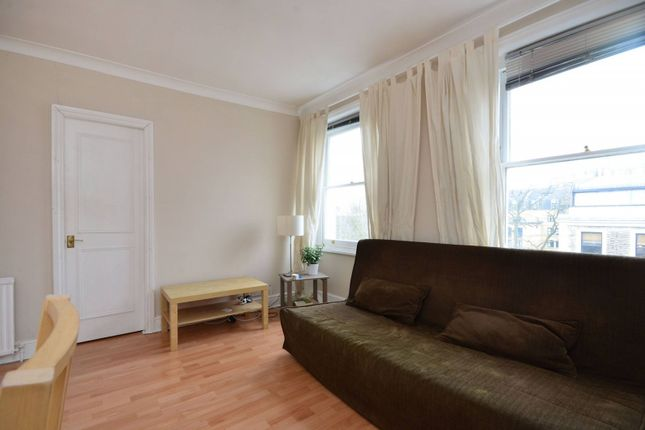 Southwell gardens london sw7 1 bedroom property for sale for 15 selwood terrace south kensington london sw7 3qg