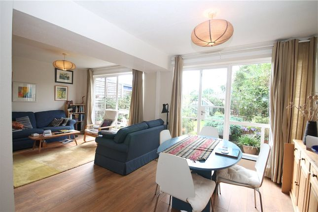 Terraced house to rent in Chetwode Road, Tadworth