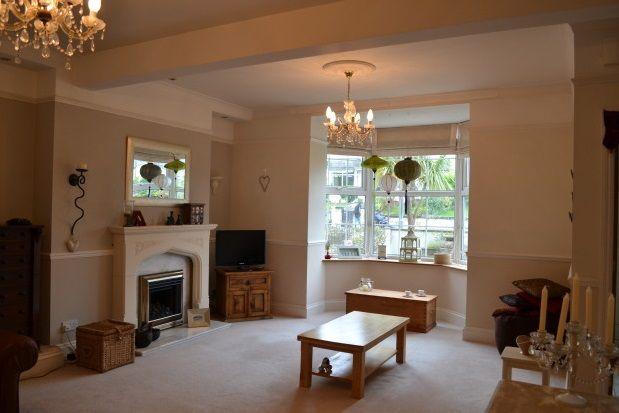 Thumbnail Terraced house to rent in Belgrave Terrace, Liskeard