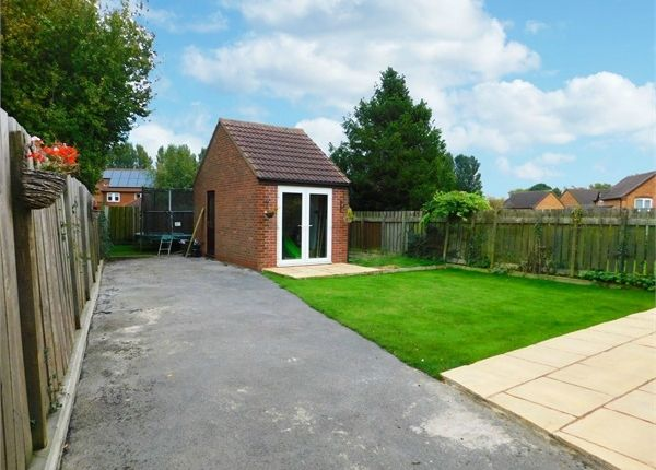 Property To Rent In Beverley East Yorkshire