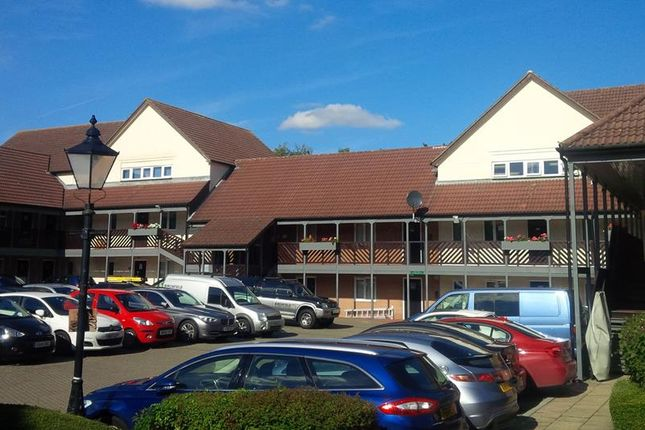 Thumbnail Office for sale in North Block The Courtyard, Woodlands, Almondsbury, Bristol, Bristol