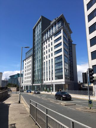 Thumbnail Retail premises to let in Notte Street, Plymouth