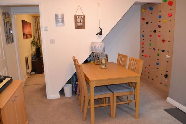 Dining Room of Lavender Hill, Tonbridge TN9