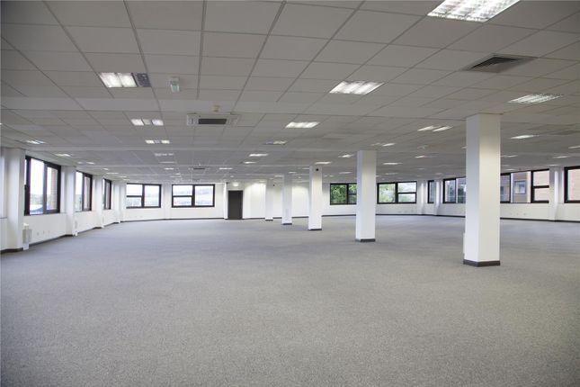 Photo 6 of Metro House, Metro Centre, Gateshead, Tyne And Wear NE11