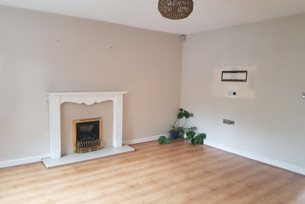 Thumbnail Property to rent in Beeching Close, Lancaster