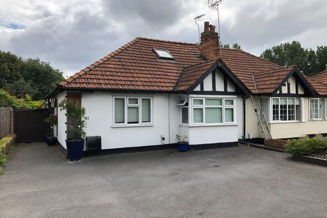 Room to rent in Sevenoaks Way, Orpington BR5