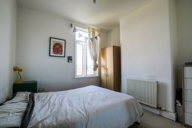 Bedroom Two of Stanbury Road, Victoria Park BS3