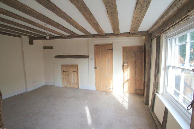 Photo 7 of Tippens Close, Cranbrook, Kent TN17