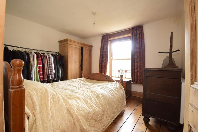 Master Bedroom of Downend Road, Fishponds, Bristol BS16