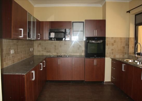 Apartments For Sale In Uganda Uganda Apartments For Sale