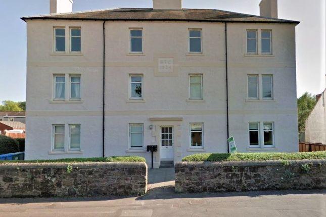 Thumbnail Flat to rent in Bridgeness Road, Boness, Falkirk EH519Nz