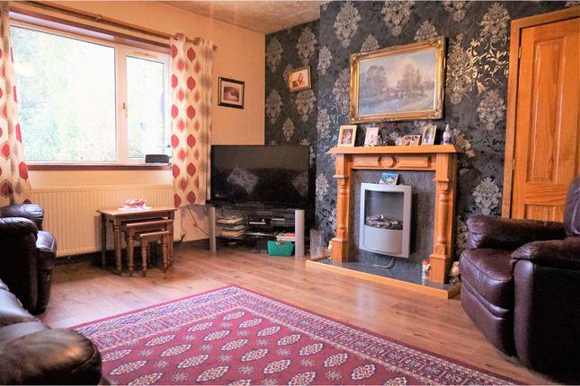Room To Rent Fraserburgh