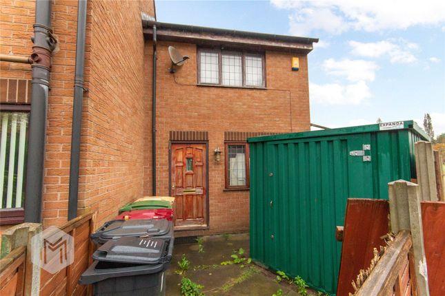 Picture No. 01 of Mortfield Lane, Bolton BL1