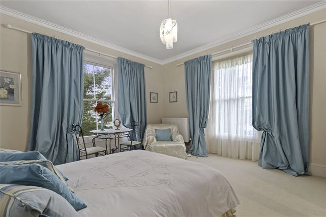 Picture No. 28 of Fernley Lodge, Manorbier, Tenby, Pembrokeshire SA70