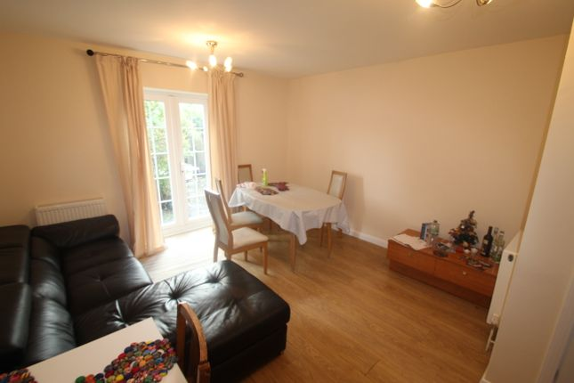 Thumbnail Detached house to rent in London Road, Oxford, Oxfordshire, Headington