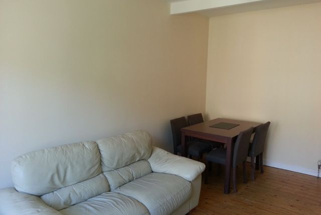 Thumbnail Flat to rent in Craigielea Street, Glasgow
