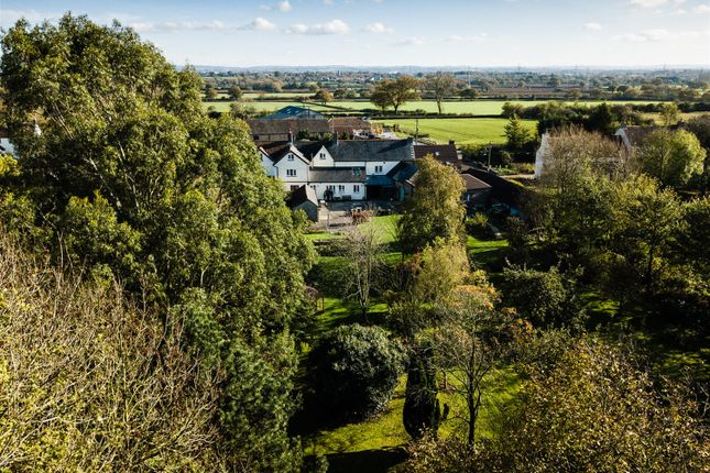 Thumbnail Property for sale in Latteridge Road, Iron Acton, Bristol