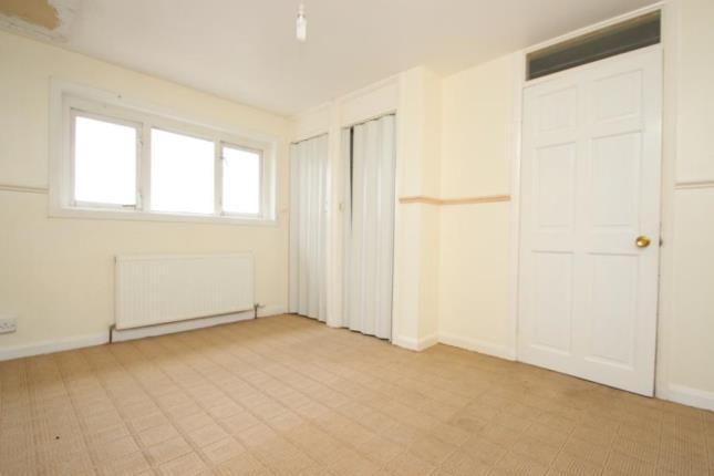 Bedroom 2 of Chapelhill Mount, Ardrossan, North Ayrshire KA22